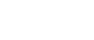 FasterFish